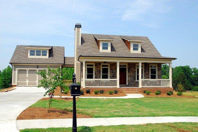 מדד מחירי תשומה בבנייה למגורים