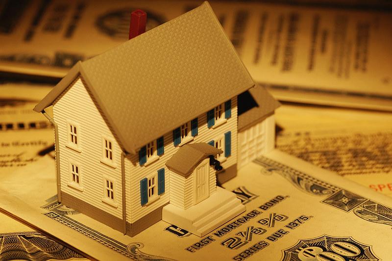 הלוואה להון עצמי למשכנתא