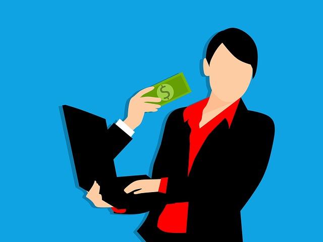 אחוז מימון משכנתא